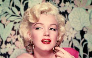 Bỏng mắt khi nhìn ngắm ảnh môi đẹp của các minh tinh Hollywood 1