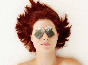 Hối tiếc nếu bạn chưa biết cách loại bỏ bọng mắt đơn giản này 2
