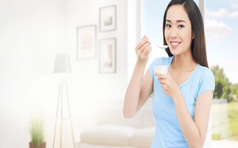 an-sua-chua-co-duong-co-beo-khong-3