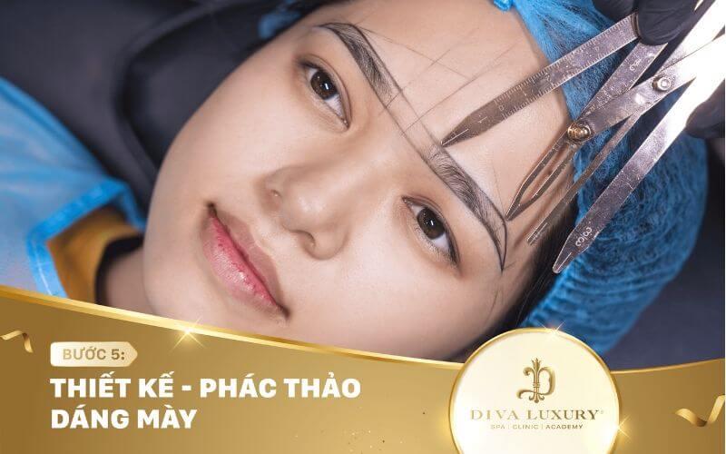 phun-may-diva-bac-lieu-7