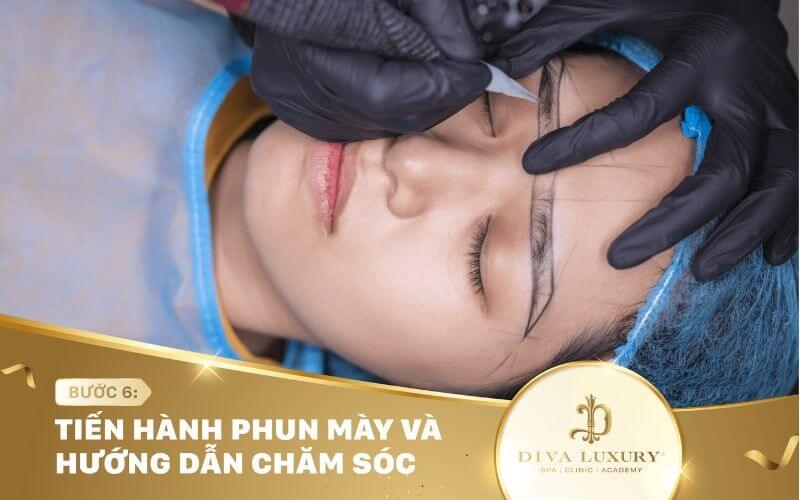 phun-may-diva-bac-lieu-8