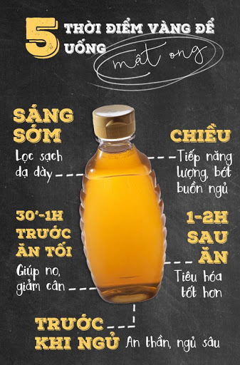 uong-mat-ong-buoi-toi-co-beo-khong-3