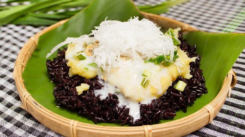 xam-moi-kieng-an-gi-bao-lau-7