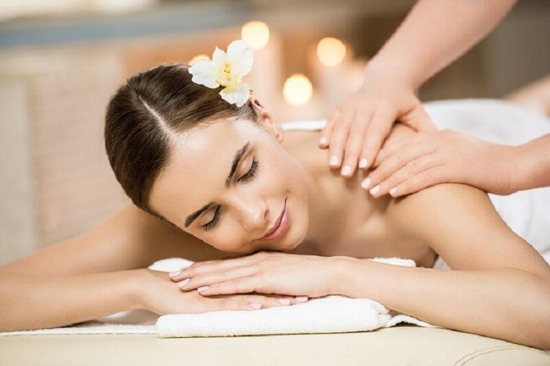 massage-o-da-lat