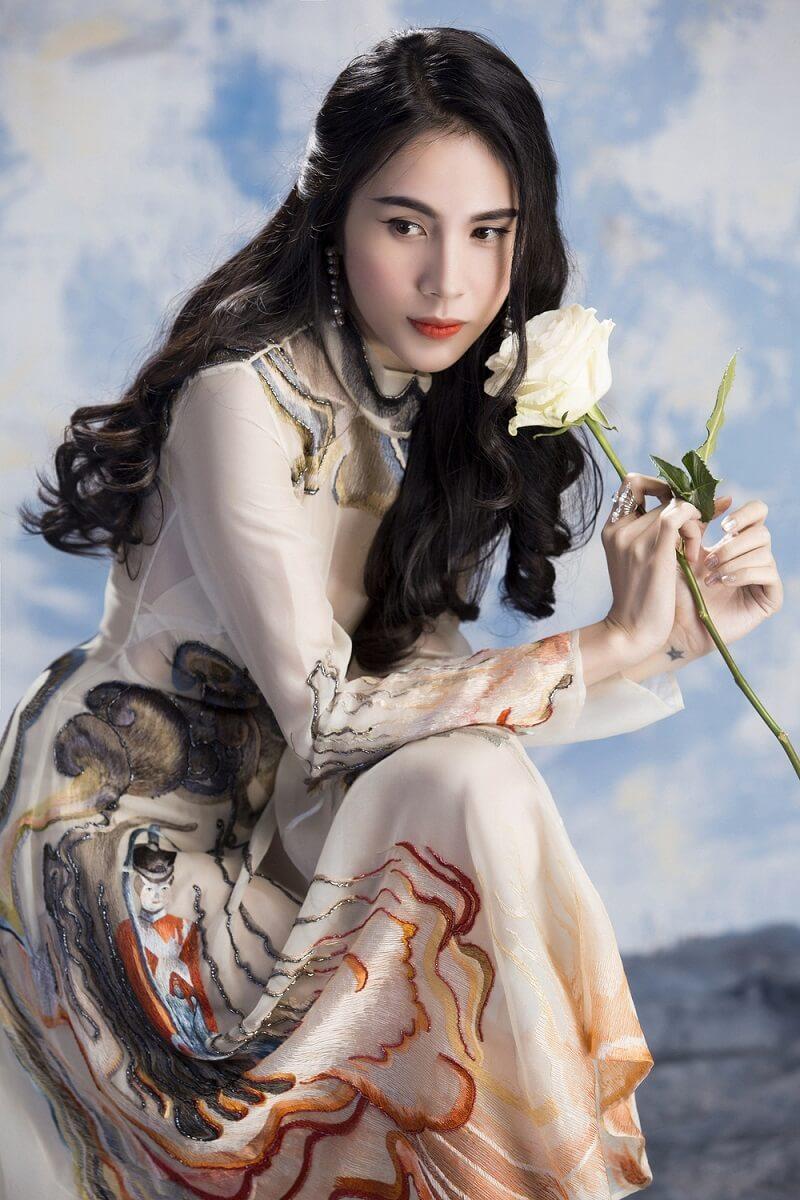dang-long-may-phat-tai-9