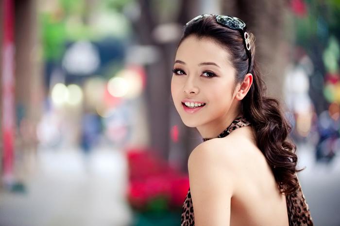dang-long-may-phat-tai-3