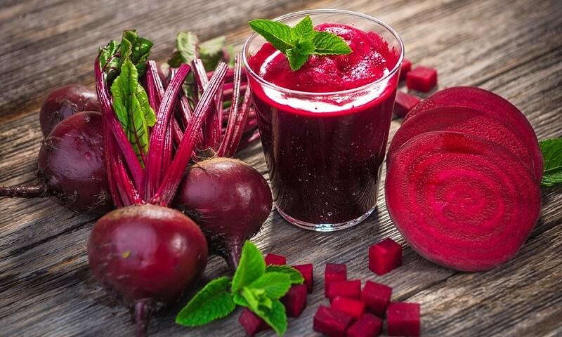 cach-tri-tham-moi-bang-vitamin-e