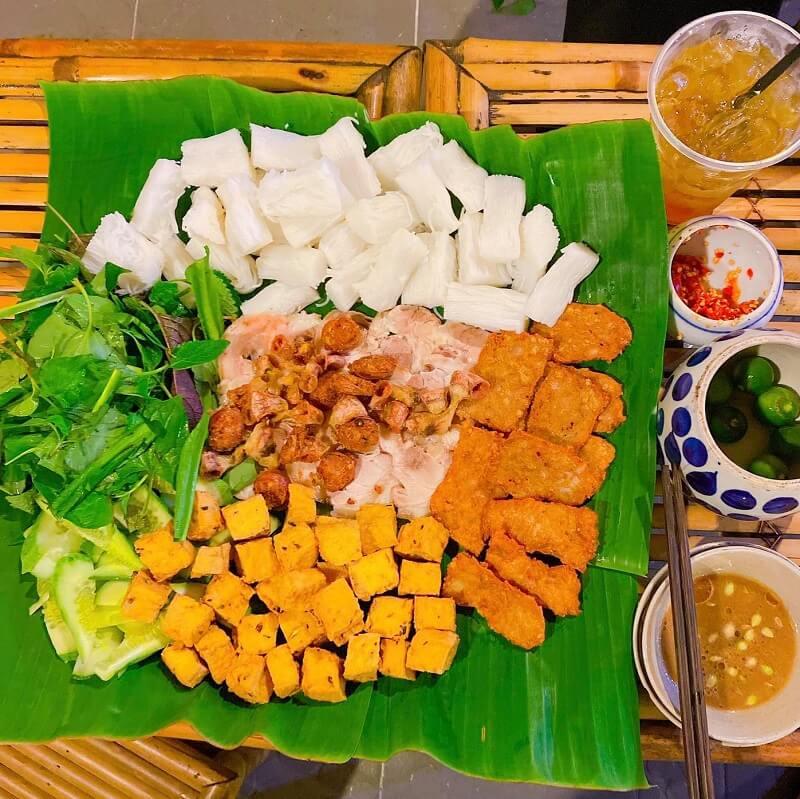 an-bun-co-beo-khong-2