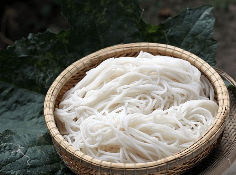 an-bun-co-beo-khong-10