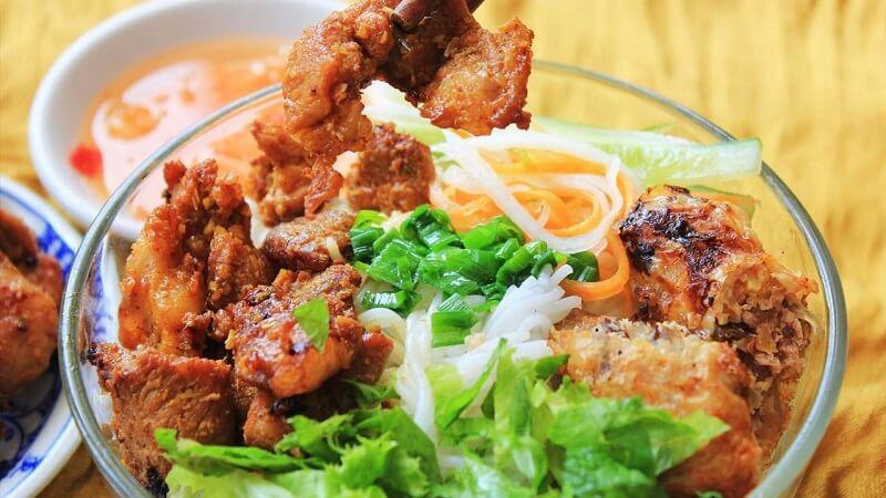 an-bun-co-beo-khong-6