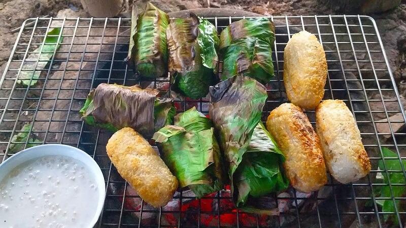 an-chuoi-nuong-co-beo-khong-7