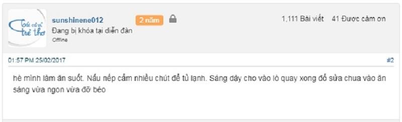 an-sua-chua-nep-cam-co-beo-khong-10