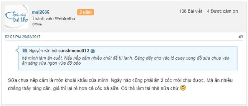 an-sua-chua-nep-cam-co-beo-khong-9