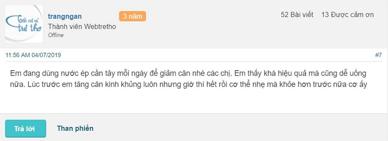 giam-can-bang-can-tay-10