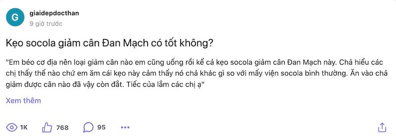keo-socola-giam-can-dan-mach-co-tot-khong-5