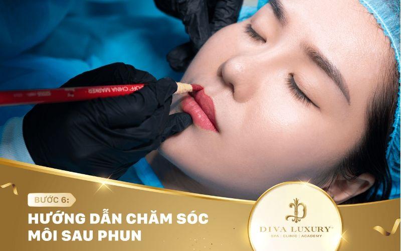 phun-moi-tai-chau-doc-13