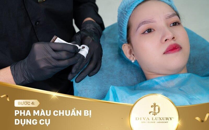 phun-may-tai-chau-doc-8