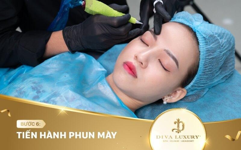 phun-may-tai-chau-doc-10