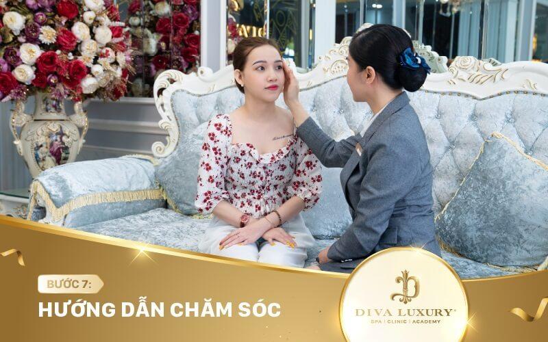 phun-may-tai-chau-doc-11