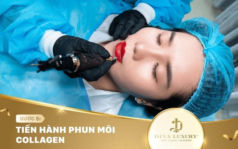 phun-moi-tai-chau-doc-12