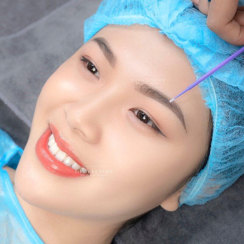phun-may-tai-long-xuyen-5