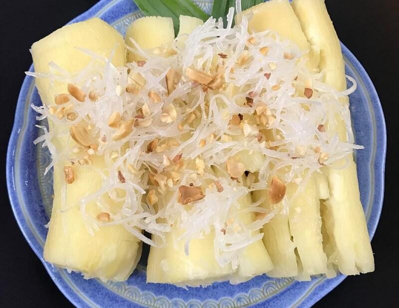 an-san-co-beo-khong-6