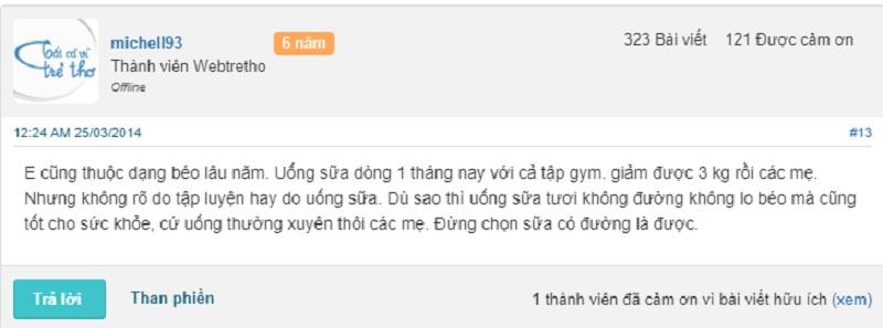 giam-can-bang-sua-tuoi-khong-duong-10
