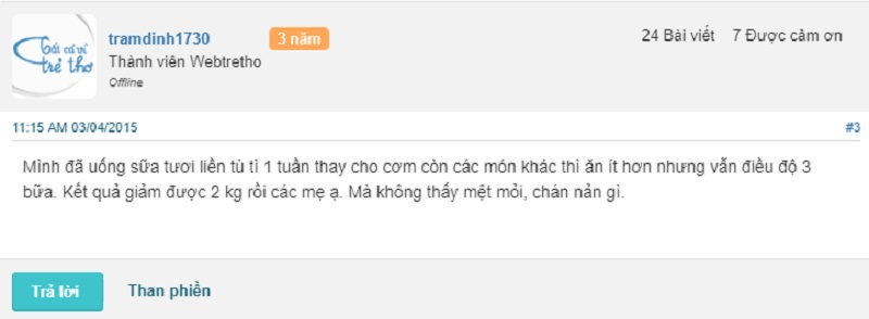 giam-can-bang-sua-tuoi-khong-duong-8