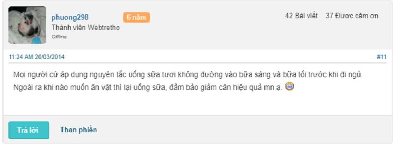 giam-can-bang-sua-tuoi-khong-duong-7