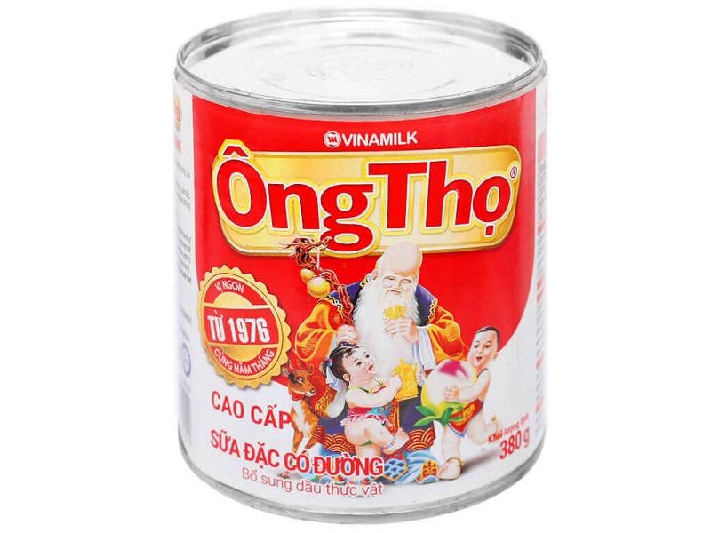 uong-sua-ong-tho-co-beo-khong-1