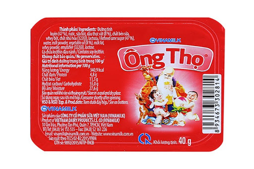 uong-sua-ong-tho-co-beo-khong